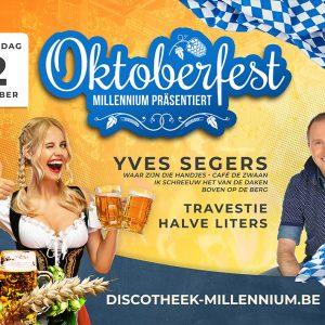 Oktoberfest-2021-1000px